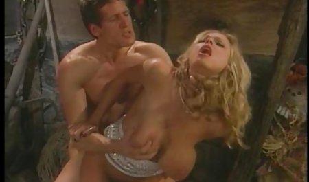 Tim kız ve LIH erotik film adult